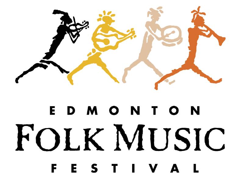 folkfest_logo