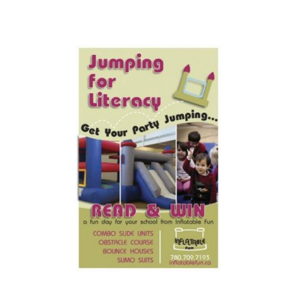 jumping-for-literacy