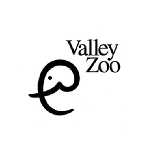 E Valley Zoo