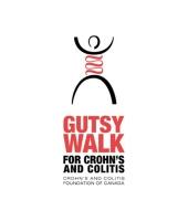 GUTSY WALK