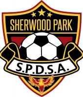 new-spdsa-logo-2012-colour
