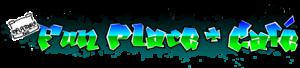 FunPlace Logo