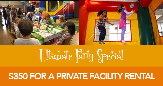 Inflatable Games For Fun Tattoos Bounce HousesJumpers Kids - Childrens birthday venues edmonton