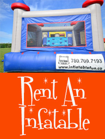 rent-an-inflatable