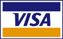 visa_card_logo